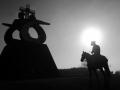 peregrino-caballo-2