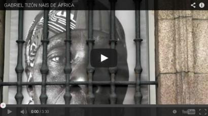 Nais de Africa