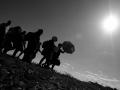 gabriel-tizon-refugiados-23