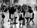 limpiadoras-madrid